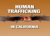 REAL SLAVES REAL PRISONERS IN CALIFORNIA