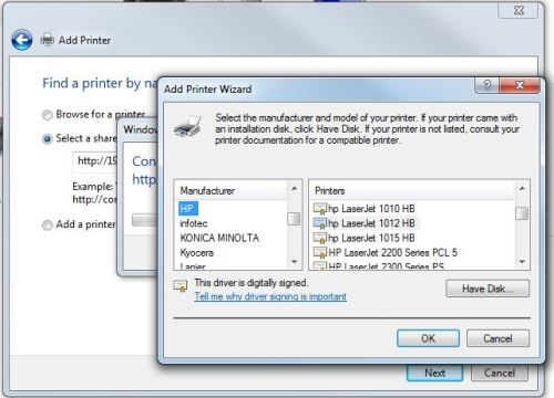 Win7AddPrinter5