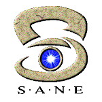SANE-Backends (R4Sparc)