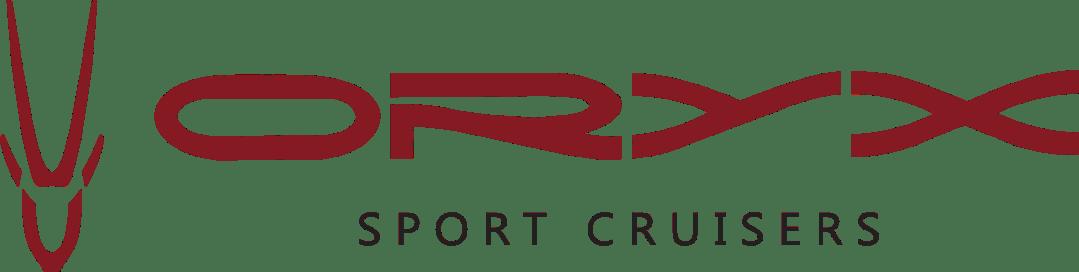 Oryx Sport Cruisers