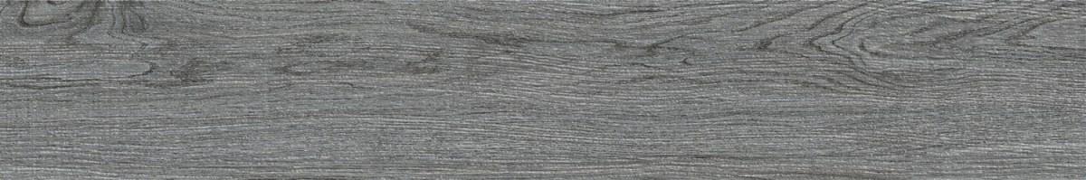 Scarlet Grey Oak Image