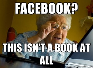 Grandma_Meme_FB