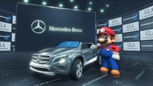 Mario_Kart_8_Mercedes