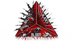 killingfloor2-bulletsbladesblood