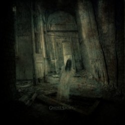 Ghost_Story____by_GrandeOmbre-300x300