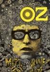 OZ 7 by Richard Neville
