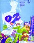 OZ 8 by Richard Neville
