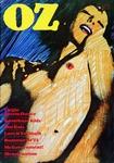 OZ 44 by Richard Neville