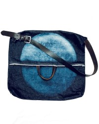 RO107 Lunar Messenger Bag�01