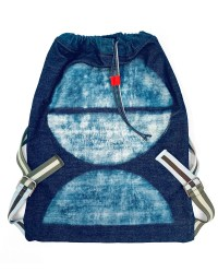 RO110 Trio Moon Backpack 01