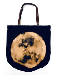 RO135 Full Moon Handbag 01