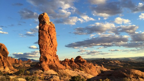 arches-np-sunset-1