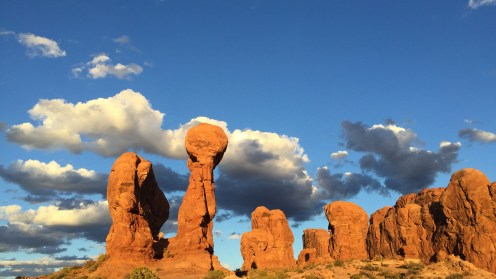 arches-np-sunset-2