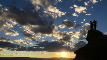arches-np-sunset-8