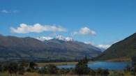 Der Diamond Lake