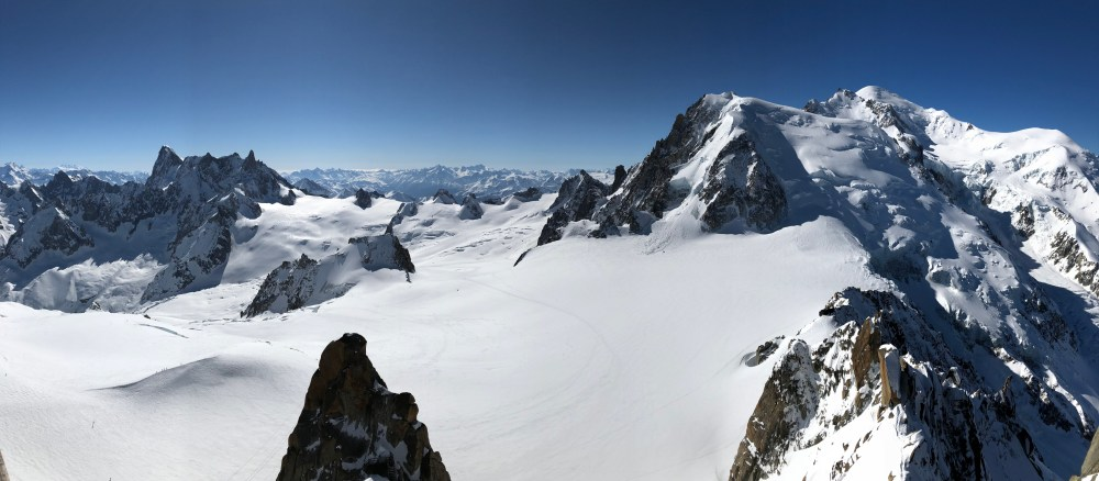 Mont-Blanc-7