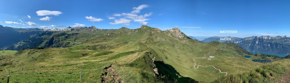 Panorama-Blick-vom-der-Zigerfurgglen