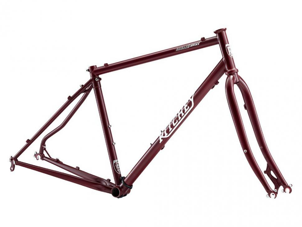 ascent-break-away-frameset.jpg
