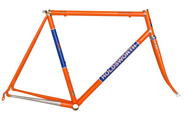 holdsworth professional.jpg