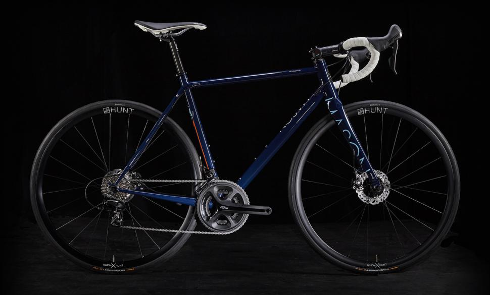 Mason_Cycles1533.jpg