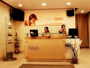 kaya-skin-clinic-office