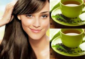 Top-five-beauty-benefits-of-green-tea