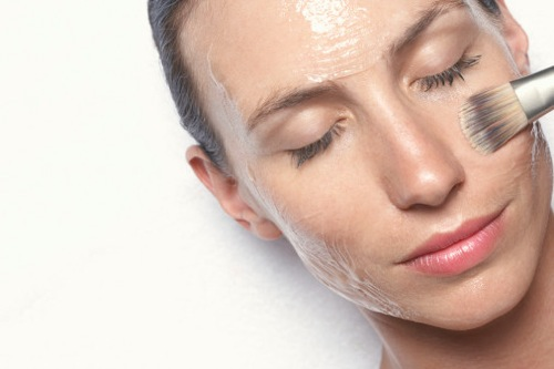 chemical-peels-for-rejuvenation-types, results-risks