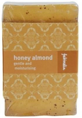 fabindia-honey-almond-soap