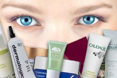 How-to-get-rid-of-under-eye-dark-circles-and-wrinkles