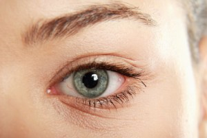 Ten-best-eye-creams-for-dark-circles-and-wrinkles