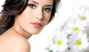 is it okay to improve looks with cosmetic surgery