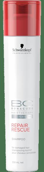 bc_repair_rescue_shampoo-e1427011594467