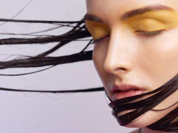 hair-salon-miami-beach-beauty-k