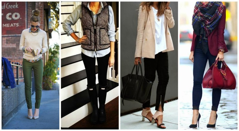 5-secrets-to-chic-layering-winter-fashion2