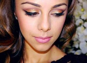 holiday-makeup-ideas