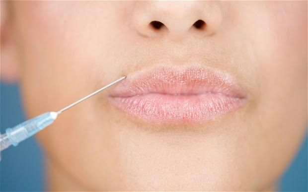 Cosmetic Procedures without Going under the Knife