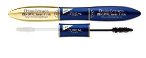 top five eyelash serums for wonderful eyes