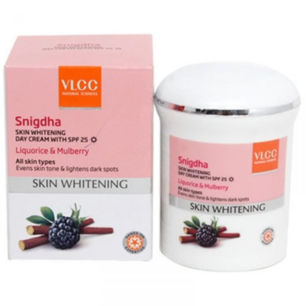 Best Natural Moisturizer For Dry Skin In India