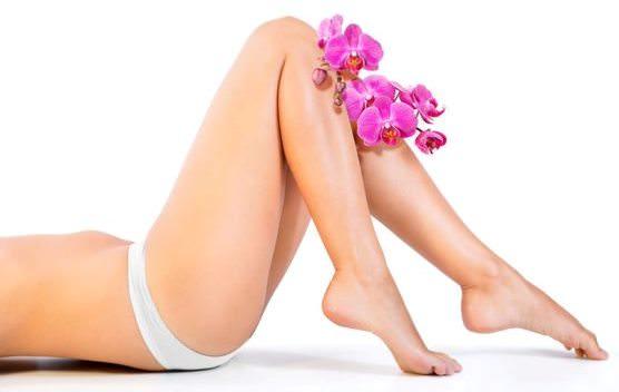 Talking Feminine Hygiene: 9 Rules to a Healthy and Fresh Vagina