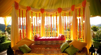 How to Decorate a Beautiful Wedding in Bangalore