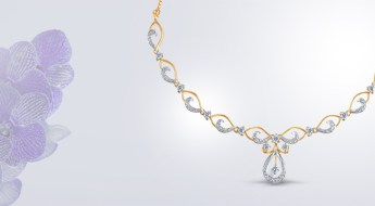 Diamond Jewellery Shopping Goes High-Tech with Kirtilals