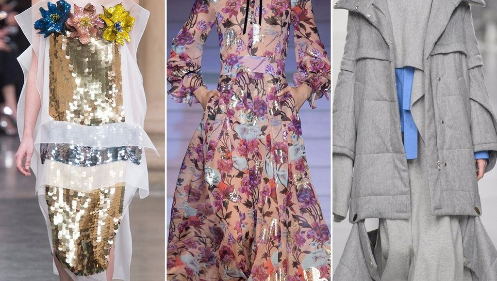 6 Style Lessons to Steal from this Fashion Month