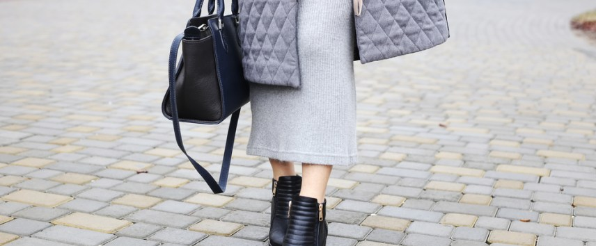 Effective Tips on How to Be a Fashionista