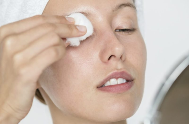 Achieve Perfect Summer Glow with these 5 Easy Skincare Tips