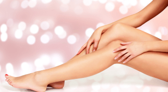 at home hair removal methods