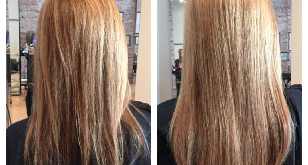 5 Easy To Apply Shampoos For Your Tape In Hair Extensions