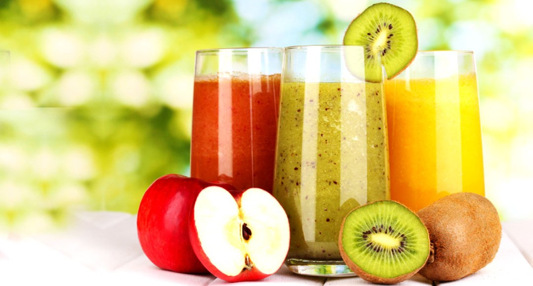 Truth about Juicing: Does it Really Helps You Lose Weight?