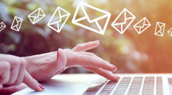 How to Write an Effective Welcome Email for Your Blog Subscribers