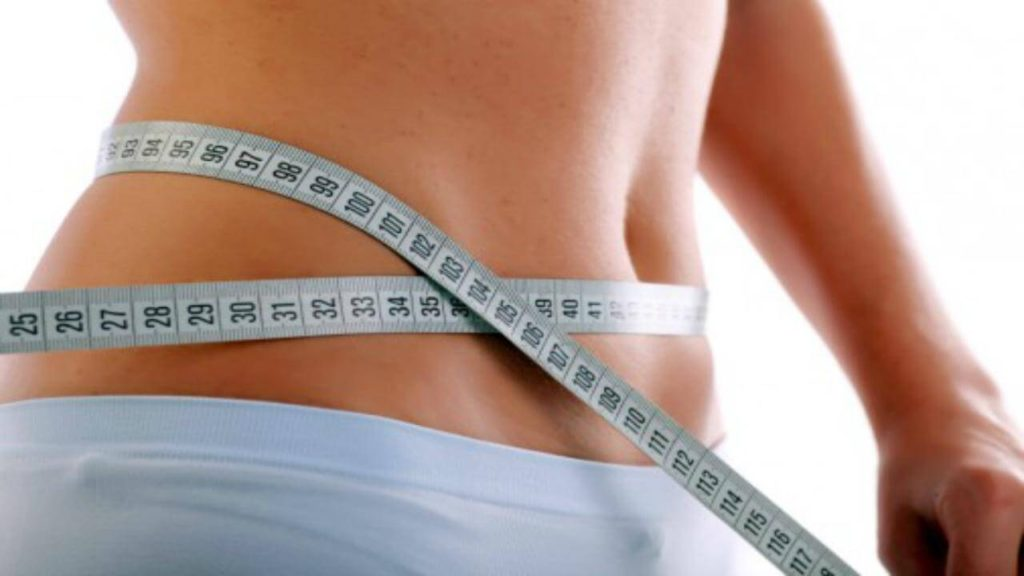 lose belly fat fast with six lifestyle habits