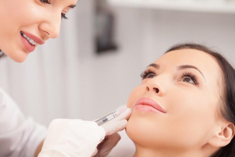 stem cell facelift procedure